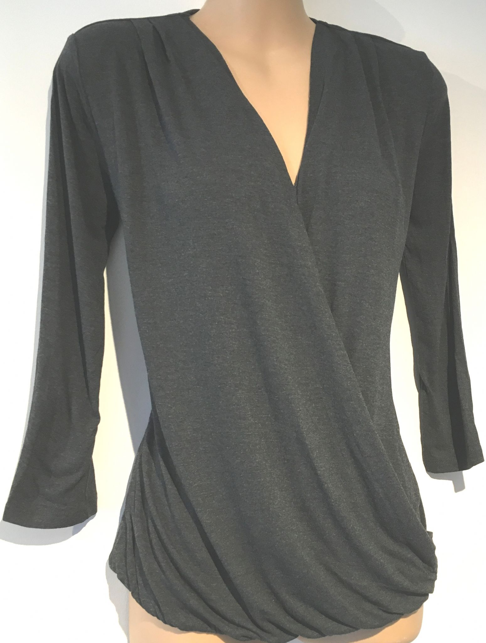 Plus Size Breastfeeding Shirts | Coolmine Community School
